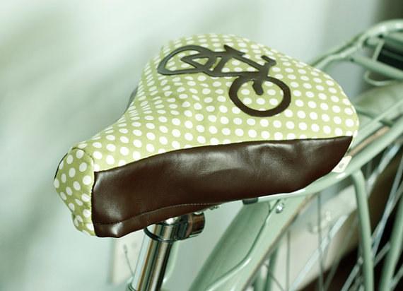 el mejor asiento bicicleta