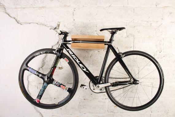 mejores bicicletas en la ciudad de mexico