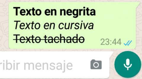 poner_cursiva_y_negrita_whatsapp