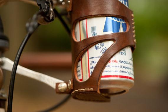 transporta-lata-bicicleta