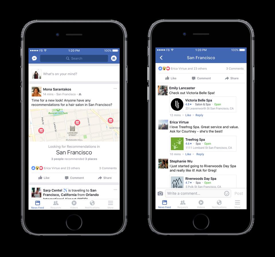 tips-de-facebook