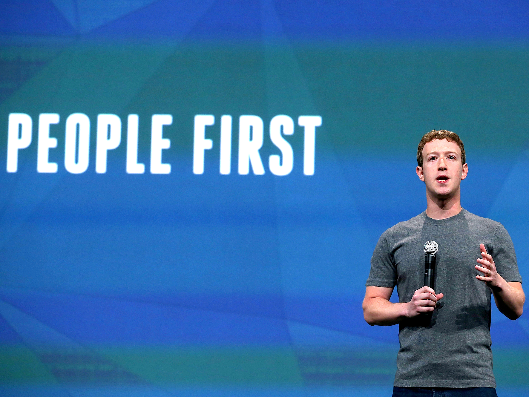 no-mark-zuckerberg-is-not-donating-99-of-his-facebook-stock-to-charity
