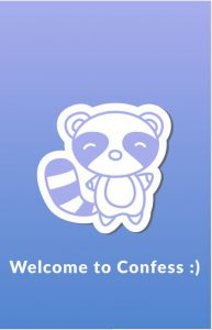 App Confess