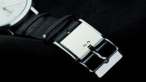Hebilla para transformar tu reloj en inteligente